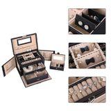 Kutija za nakit Adelise