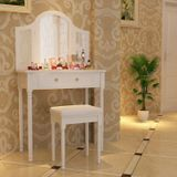Toaletni stolić Diana de Poitiers