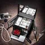 Kutija za nakit Veronique