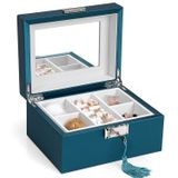 Kutija za nakit Bernadette