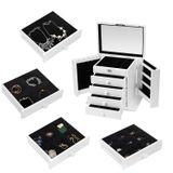 Kutija za nakit Audrey