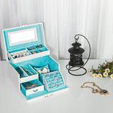 Kutija za nakit Sophie