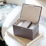 Kutija za nakit Stackers MINI