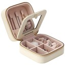 Putovanje kutije za nakit