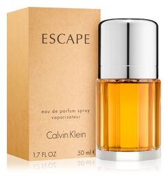 Calvin Klein Escape 50 ml