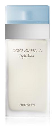 Dolce & Gabbana Light Blue 100 ml