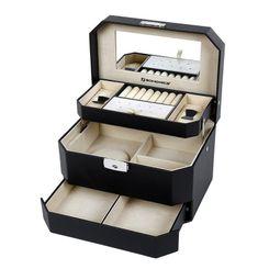 Kutija za nakit Beatrice
