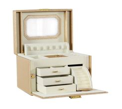 Kutija za nakit Berta