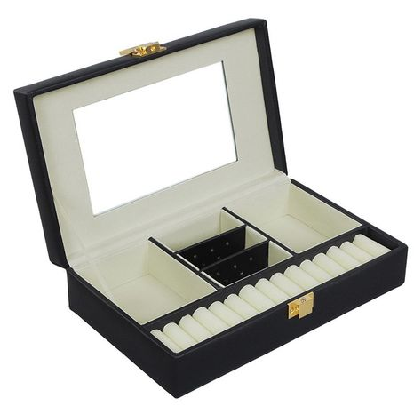 Kutija za nakit Hanna