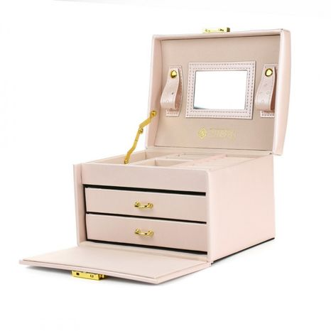 Kutija za nakit Julliette