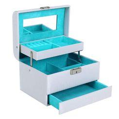 Kutija za nakit Margot