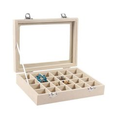 Kutija za nakit Mila