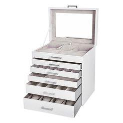 Kutija za nakit Paullette