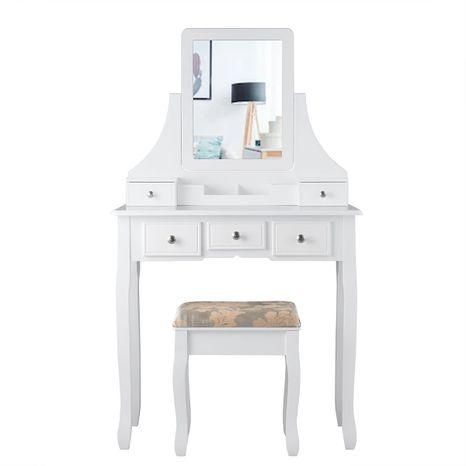 Toaletni stolić Joan Navarre