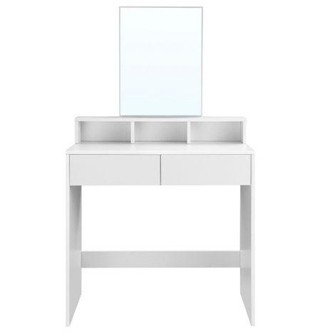 Toaletni stolić Madame Clotilde