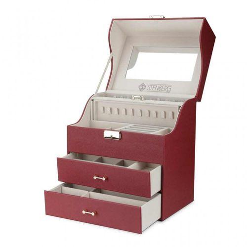 Kutija za nakit Floriane