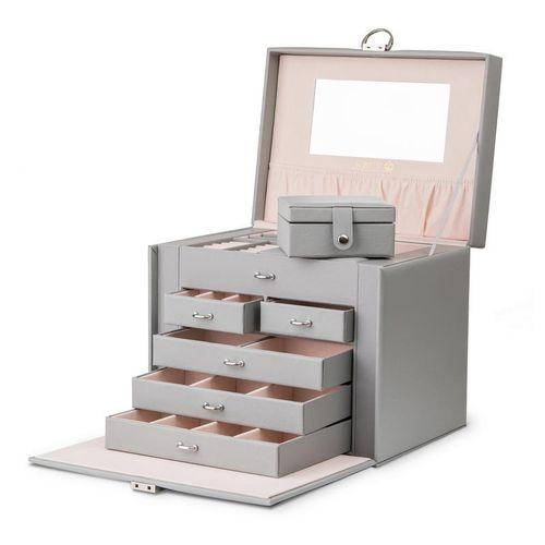Kutija za nakit Inés