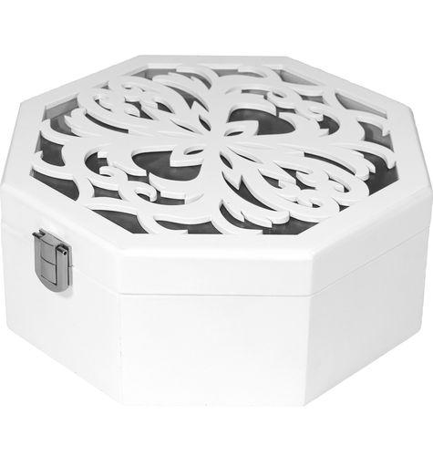 Kutija za nakit Talyse